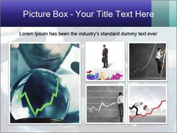 0000074262 PowerPoint Template - Slide 19