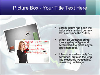 0000074262 PowerPoint Template - Slide 20