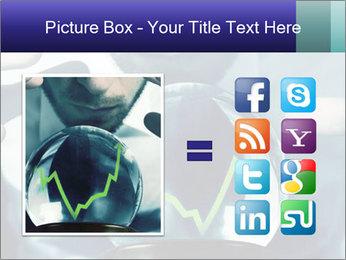 0000074262 PowerPoint Template - Slide 21