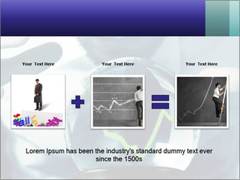 0000074262 PowerPoint Templates - Slide 22