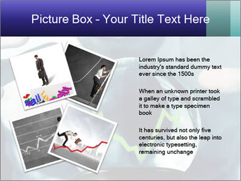 0000074262 PowerPoint Templates - Slide 23