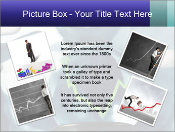 0000074262 PowerPoint Templates - Slide 24