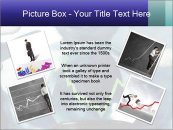 0000074262 PowerPoint Template - Slide 24