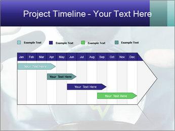 0000074262 PowerPoint Template - Slide 25