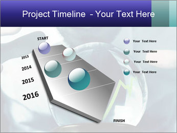 0000074262 PowerPoint Templates - Slide 26
