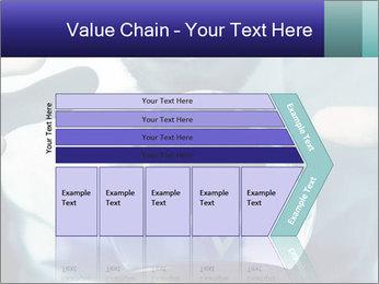 0000074262 PowerPoint Template - Slide 27