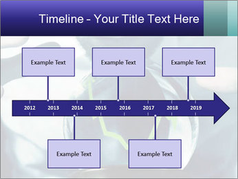 0000074262 PowerPoint Templates - Slide 28