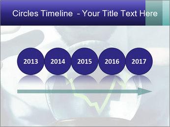 0000074262 PowerPoint Template - Slide 29