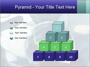 0000074262 PowerPoint Template - Slide 31