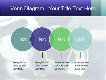 0000074262 PowerPoint Template - Slide 32