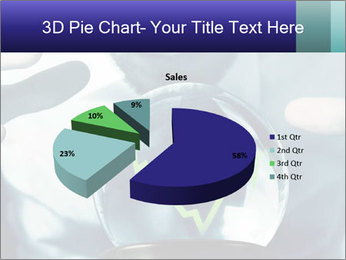 0000074262 PowerPoint Templates - Slide 35