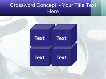 0000074262 PowerPoint Template - Slide 39
