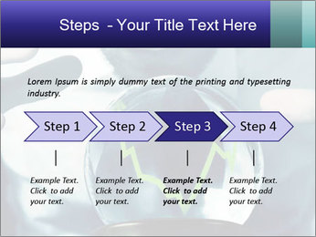 0000074262 PowerPoint Templates - Slide 4