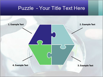 0000074262 PowerPoint Templates - Slide 40