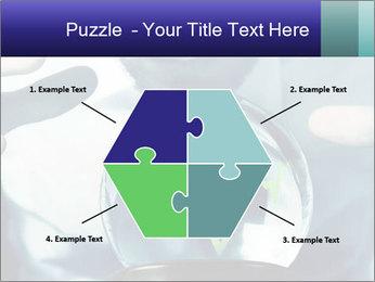 0000074262 PowerPoint Template - Slide 40
