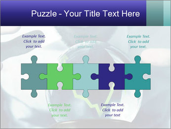 0000074262 PowerPoint Templates - Slide 41