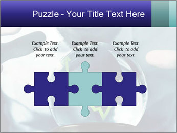 0000074262 PowerPoint Templates - Slide 42