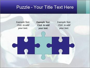 0000074262 PowerPoint Template - Slide 42