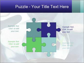 0000074262 PowerPoint Template - Slide 43