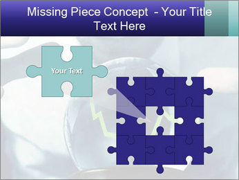0000074262 PowerPoint Template - Slide 45
