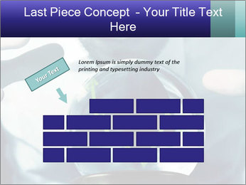 0000074262 PowerPoint Templates - Slide 46