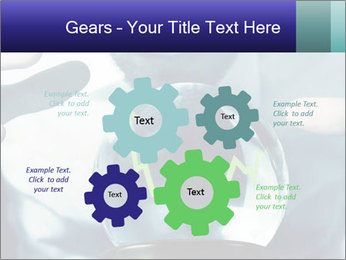 0000074262 PowerPoint Templates - Slide 47