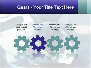 0000074262 PowerPoint Template - Slide 48