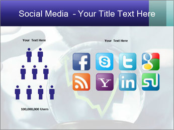 0000074262 PowerPoint Templates - Slide 5