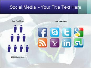 0000074262 PowerPoint Template - Slide 5
