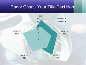 0000074262 PowerPoint Template - Slide 51