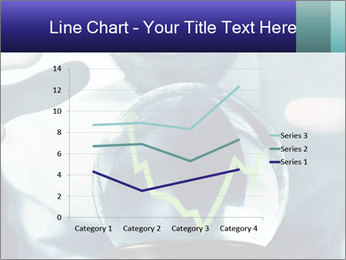 0000074262 PowerPoint Templates - Slide 54