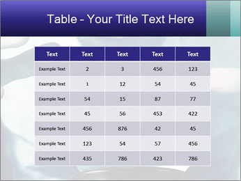 0000074262 PowerPoint Templates - Slide 55
