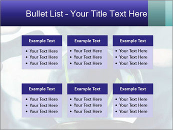 0000074262 PowerPoint Templates - Slide 56
