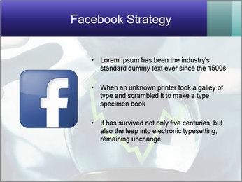 0000074262 PowerPoint Template - Slide 6