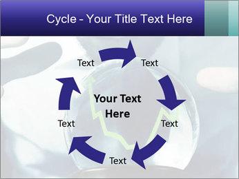0000074262 PowerPoint Template - Slide 62
