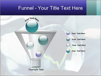 0000074262 PowerPoint Template - Slide 63