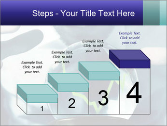 0000074262 PowerPoint Templates - Slide 64