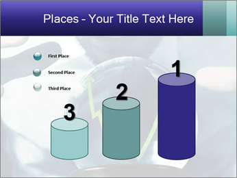0000074262 PowerPoint Templates - Slide 65