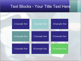 0000074262 PowerPoint Templates - Slide 68
