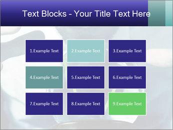 0000074262 PowerPoint Template - Slide 68