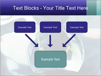 0000074262 PowerPoint Templates - Slide 70