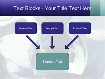 0000074262 PowerPoint Template - Slide 70