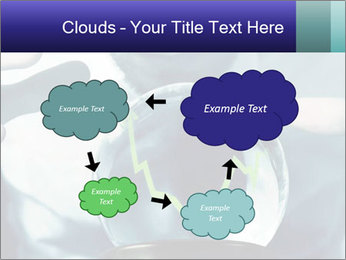 0000074262 PowerPoint Template - Slide 72
