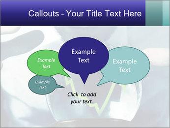 0000074262 PowerPoint Template - Slide 73
