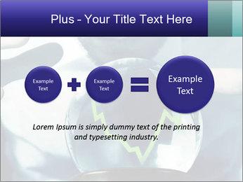 0000074262 PowerPoint Template - Slide 75