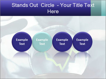 0000074262 PowerPoint Templates - Slide 76