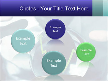 0000074262 PowerPoint Templates - Slide 77