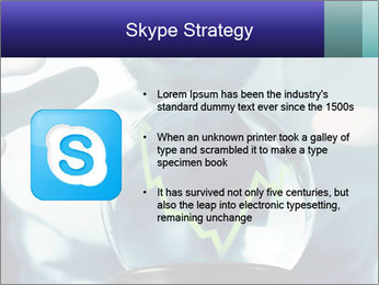 0000074262 PowerPoint Template - Slide 8
