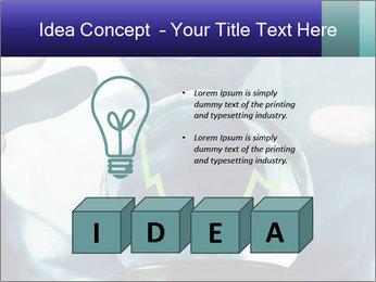 0000074262 PowerPoint Template - Slide 80