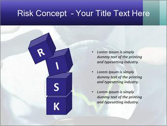 0000074262 PowerPoint Template - Slide 81